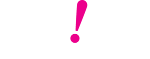 Great Scott Productions LOGO