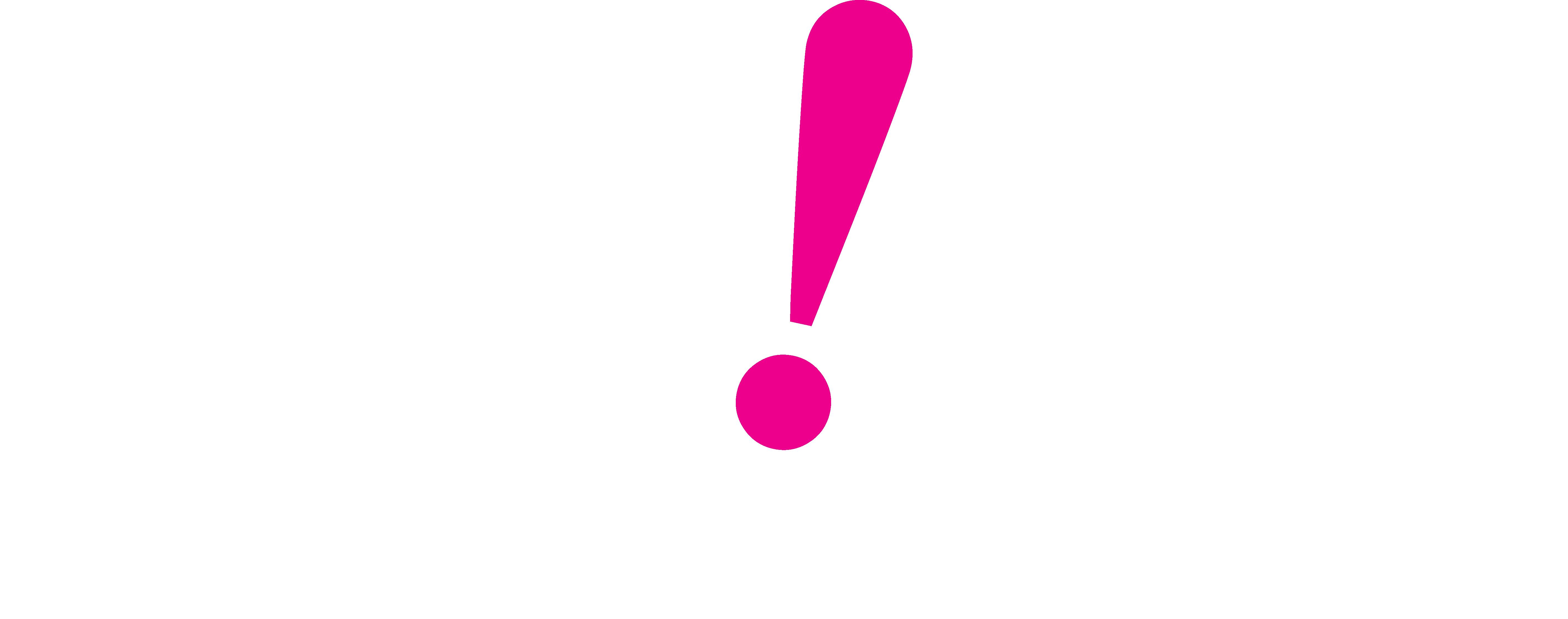 Great Scott Productions LOGO