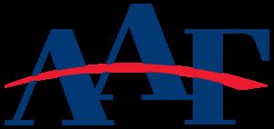 American_Advertising_Federation